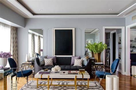 interior design editor interior design editor decoratingspecial com