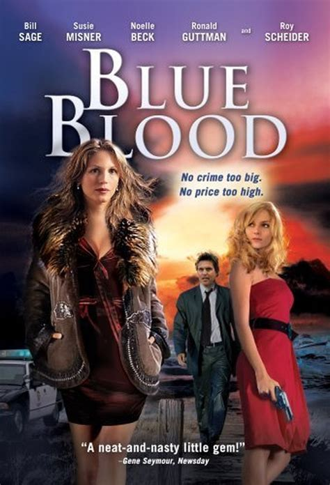 film blue blood blue blood dvd oder blu ray leihen videobuster de