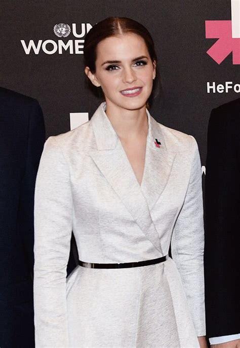 emma watson biography un 270 best images about e m m a w a t s o n on pinterest