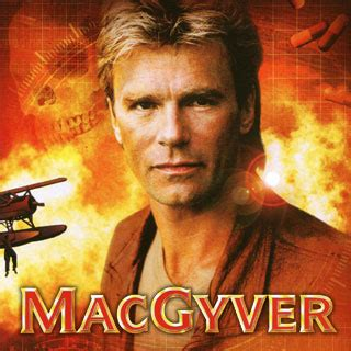 macgyver tv show cast cbs finds its new macgyver tvweek