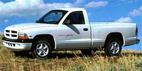 1999 dodge dakota wheel and rim size iseecars.com