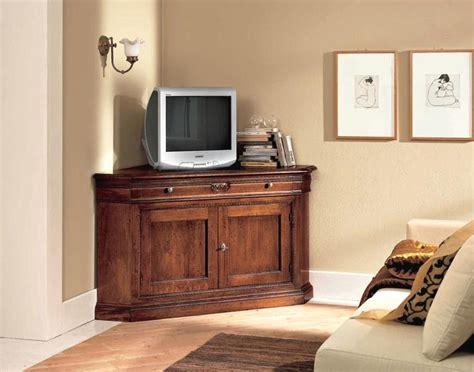 mobili piccoli come vendere e nuova vita ai tuoi piccoli mobili