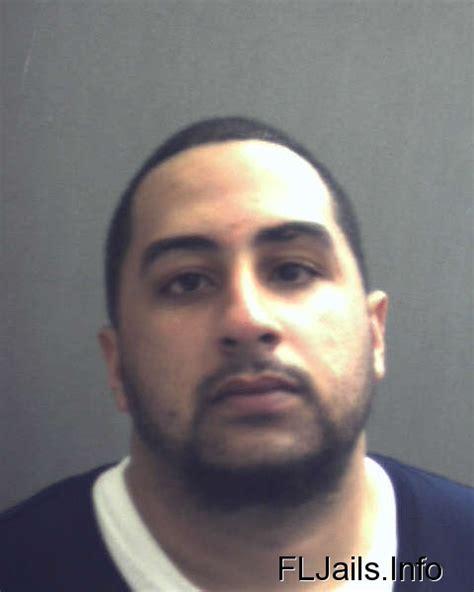 Arrest Records In Orange County Ca Raymond Caamano Arrest Mugshot Orange County Florida 04