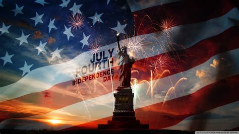 independence day independence day archives common sense evaluation