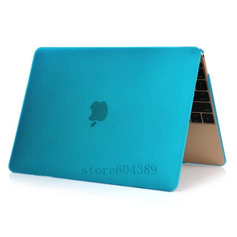 Macbook Matte Yellow 16 different colours blue yellow new matte for apple