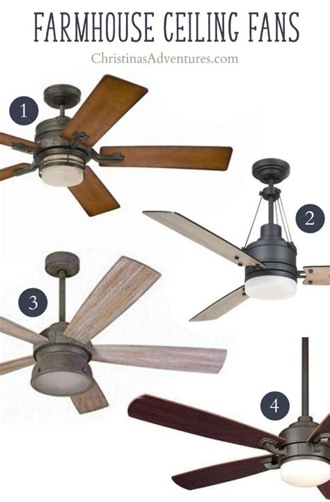 best place to buy ceiling fans 11 best rugs images on pinterest laundry room rugs