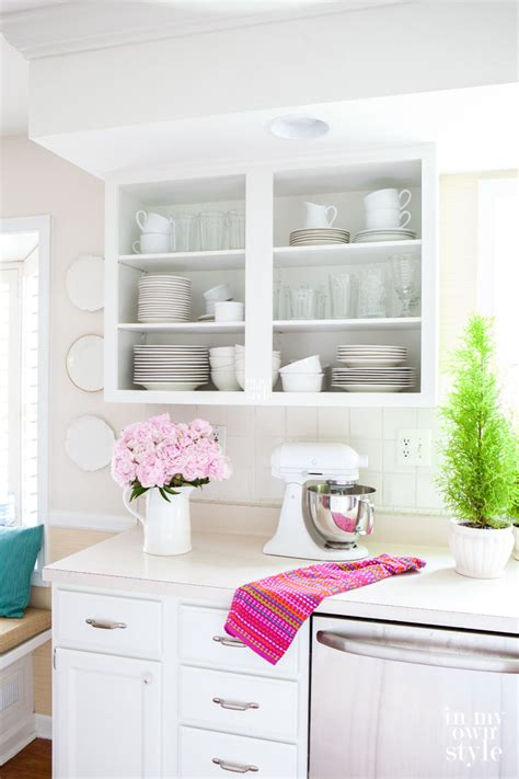 kitchen bookcases cabinets kitchen tweak how to paint laminate cabinets steerskulls