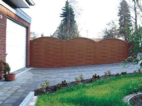 recinzioni giardini recinzioni per giardini serramenti domis