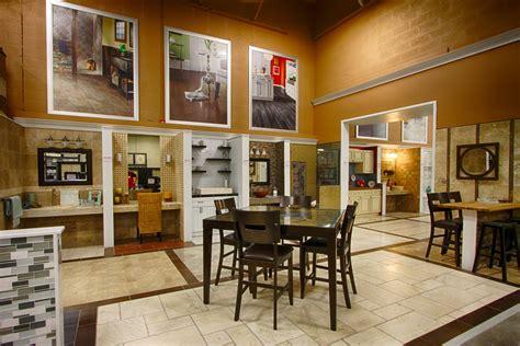 floor decor coupons    sarasota fl  coupons