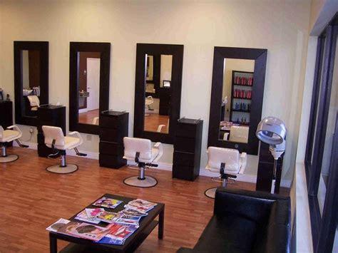 home salon decorating ideas beauty salon staion salon intense home work intrests