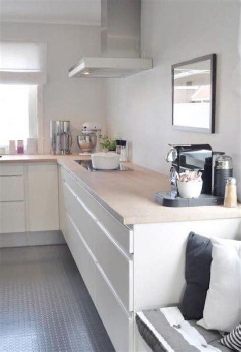 moderne speisekammer die besten 25 modern pantry cabinets ideen auf
