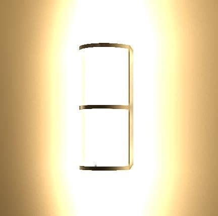 Revit Wall Sconce Building Rfa Sconce Light Lights