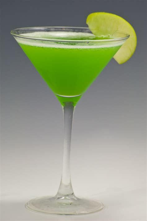 sour apple martini sour apple martini favorite recipes