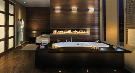 Bathroom Fireplace Remodel Hardwood Flooring San Antonio Bathroom Remodeling