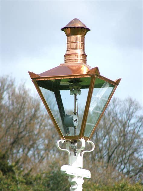 illuminazione a gas file gas l in park in dublin ireland jpg