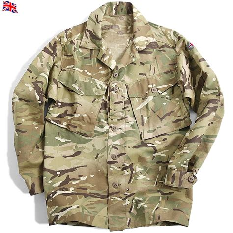 multi terrain pattern british army military select shop wip rakuten global market real