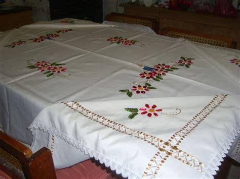 venta de manteles 0445548881088 m xico df fabrica de mateles y manteles de mesa bordados con cinta mejor conjunto de frases