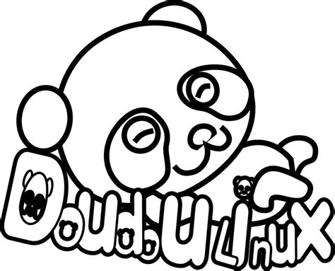 coloring pages panda panda coloring pages az coloring pages