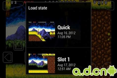 full gba emulator for android myboy gba emulator for android all in one