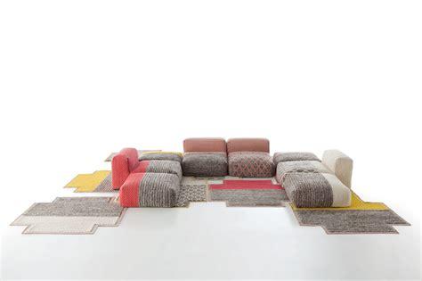 urquiola alfombras mangas spaces alfombra by gan by gandia blasco dise 241 o