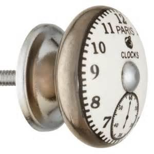 door knobs our of the best housetohome co uk