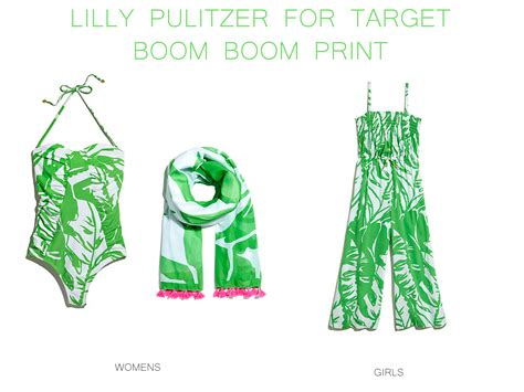 s well lilly pulitzer 100 s well lilly pulitzer lilly pulitzer archives
