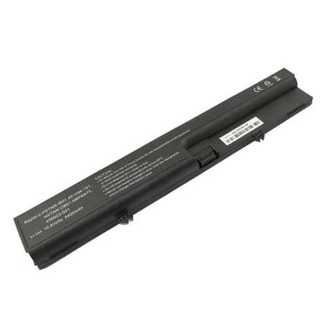 Baterai Laptop Hp 540 541 Business 6520s 6530s 6531s 6535s Original laptop battery for hp 540 541 6520s 6530s 6531s 6535 id 5666978 product details view laptop