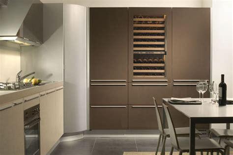 sub zero drawer fridge price sub zero 427r wine storage with refrigerator drawers price