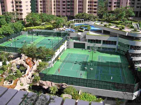 hong kong appartment hong kong parkview hong kong parkview hong kong parkview