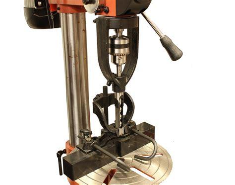 mortice kit mortising machine drill press drill