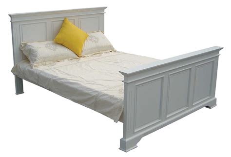 Cool King Size Beds Cool King Size Storage Bed King Size Cool King Size Bed Frames