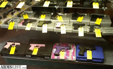 Nfa Background Check Armslist For Sale 30 Each Background Check 100 Nfa