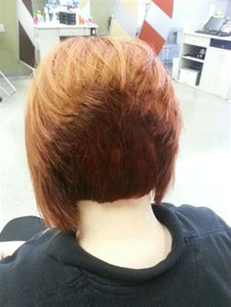 haircut viewer undercut back view www pixshark com images galleries