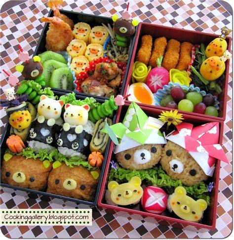 Box Bento Obento My Mind Is A Bento Box