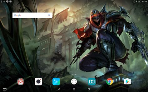 zed live wallpaper for pc download zed hd live wallpapers for pc
