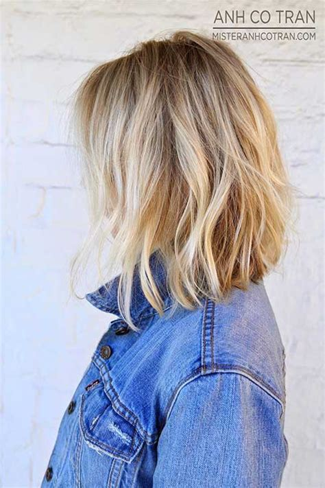 messy bob haircuts with ombre haircuts for short hair 2015 2016 short hairstyles