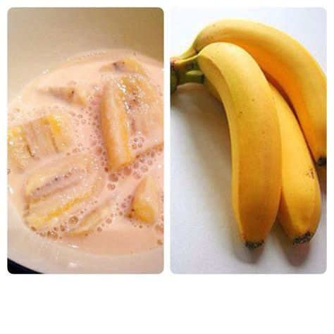 blood type 0 fruits banana is beneficial for blood type o and type b type a