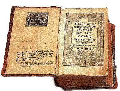 libro la bible loriginal il libro della bibbia sottolostessocielo