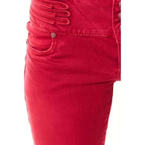 Dress Kode 320 dress code rremixx rx320