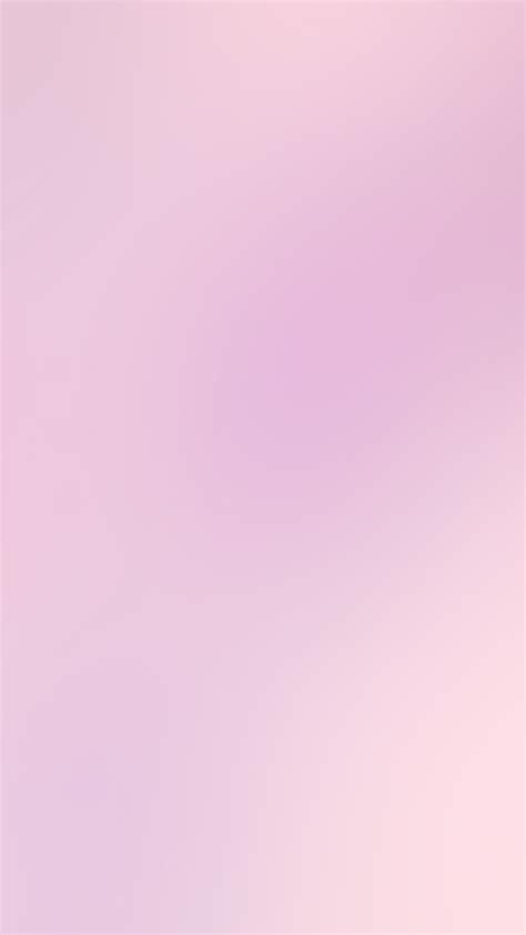 soft pink baby gradation blur wallpaper