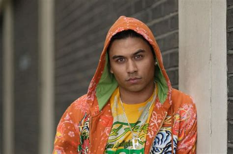 eastenders actor ricky norwood suspended from soap after eastenders ricky norwood suspended from bbc soap after