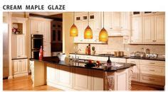 kraftmaid kitchen cabinets wholesale kraftmaid cabinets kitchen cabinets and cabinets