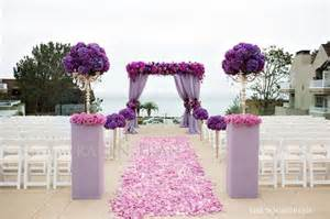 outdoor wedding ceremony decorations 99 wedding ideas