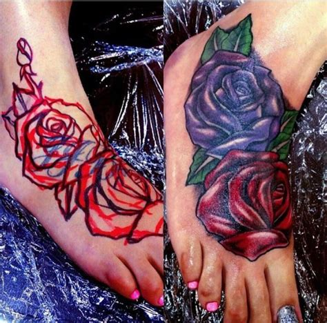 best 738 ink d up images on pinterest tattoos