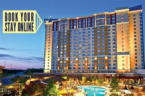 Winstar Gift Cards - winstar world casino and resort winstar world casino hotel the inn at winstar