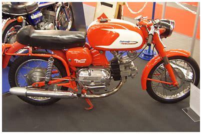 Versicherung Motorrad 250ccm by Aermacci Ala Verde Motorr 228 Der 03a 200237