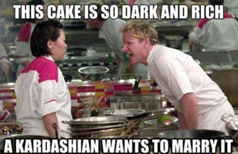 cooking meme the best cooking memes collection