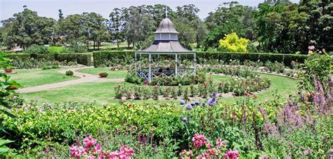 Botanical Garden Wollongong Rotunda Wollongong Botanical Gardens Wollongong Me Pinterest