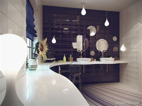 luxury bathroom tiles ideas luxury purple white ceramic bathroom tile ideas interior