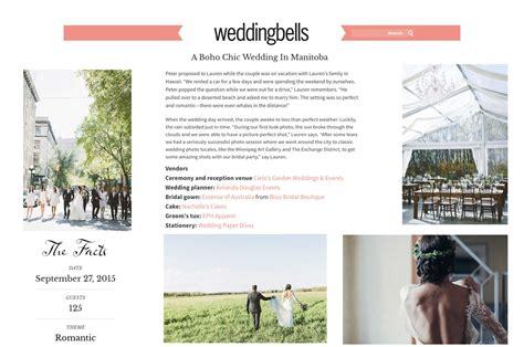 Wedding Belles Wedding Planner by Wedding Bells Winnipeg Wedding Planner Winnipeg Event